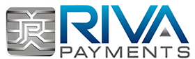 Riva Payments